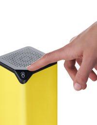 دستگاه-خوشبوکننده-گاردنیا-زرد 03