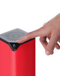 دستگاه-خوشبوکننده-گاردنیا-قرمز باربادوس 03